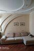 Продажа трехкомнатной квартиры в Виннице, на ул. Соборная район Центр фото 7
