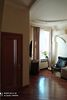 Продажа трехкомнатной квартиры в Виннице, на ул. Соборная район Центр фото 8
