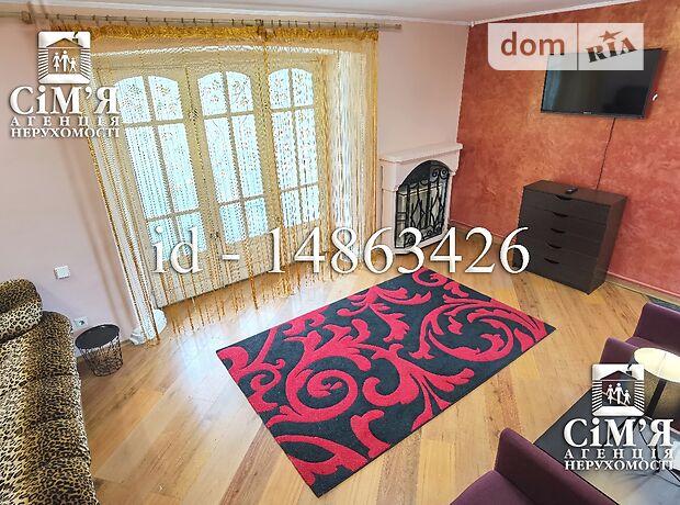 Продаж однокімнатної квартири в Вінниці на переулок Кирпичный район Центр фото 1