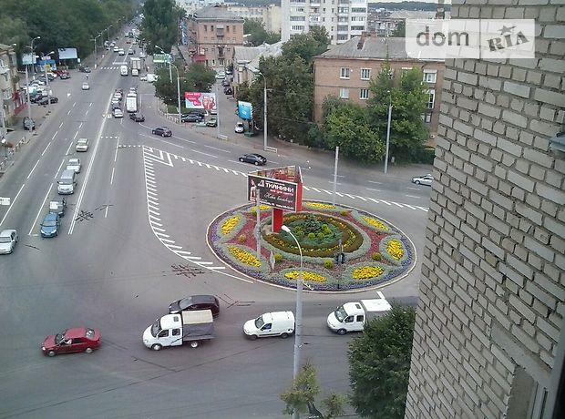 Продажа двухкомнатной квартиры в Виннице, на ул. Первомайская район Центр фото 1