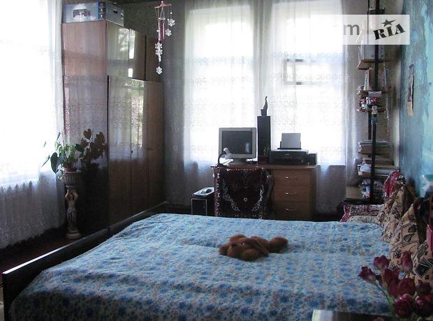Продаж квартири, 3 кім., Вінниця, р‑н.Центр, Першотравнева вулиця