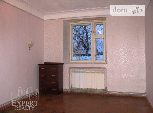 Продажа квартиры, 2 ком., Винница, р‑н.Центр, Первомайская улица