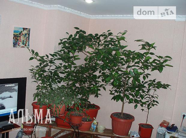 Продажа квартиры, 3 ком., Винница, р‑н.Центр, Первомайская улица