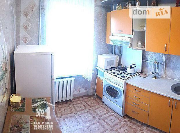 Продажа квартиры, 2 ком., Винница, р‑н.Центр, Пирогова улица