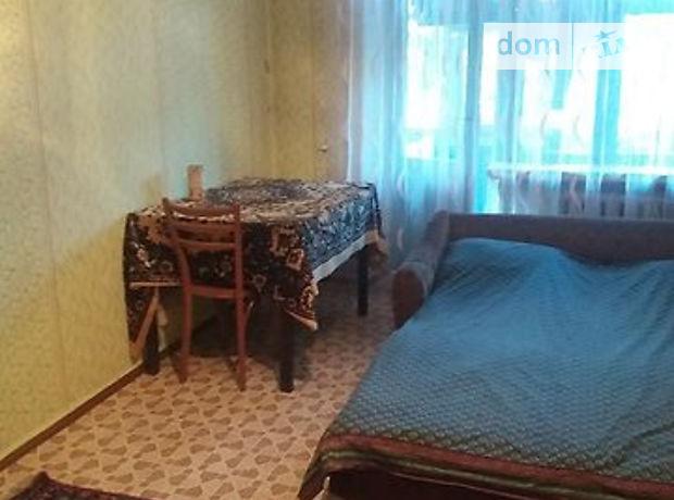 Продаж квартири, 2 кім., Вінниця, р‑н.Центр, Пирогова вулиця