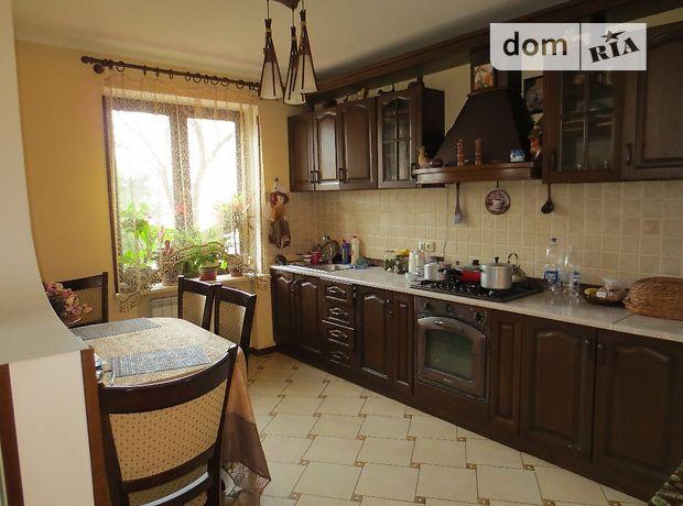 Продажа квартиры, 3 ком., Винница, р‑н.Центр, Р-Н  ПАРКА