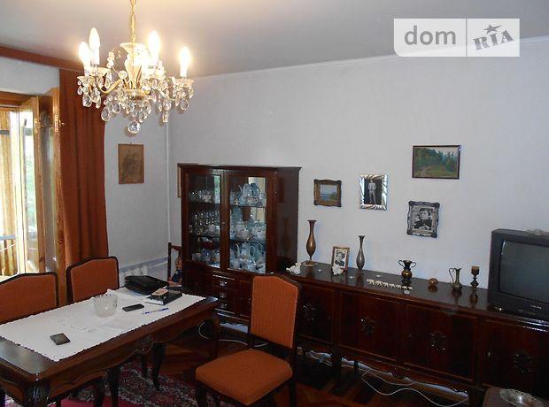 Продаж квартири, 2 кім., Вінниця, р‑н.Центр, рн  поликлиники