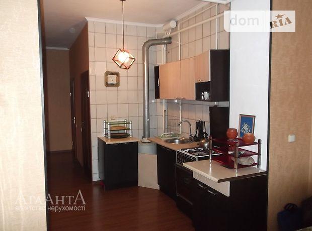 Продажа квартиры, 2 ком., Винница, р‑н.Центр, Р-Н  СПУТНИКА