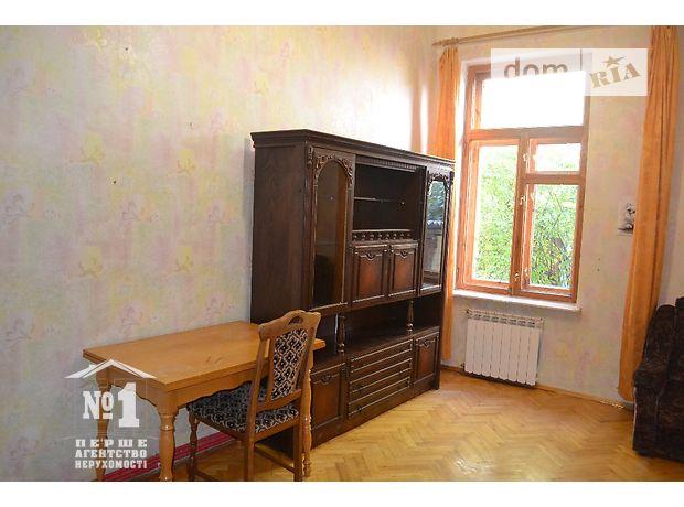 Продажа квартиры, 3 ком., Винница, р‑н.Центр, С. Петлюра улица