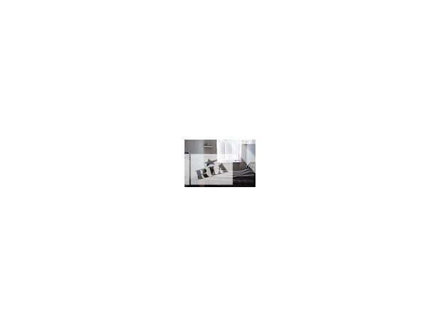 Продажа квартиры, 3 ком., Винница, р‑н.Центр, Соборная улица