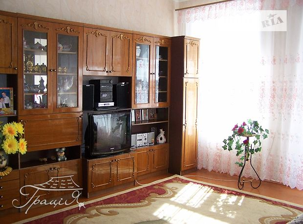 Продажа квартиры, 2 ком., Винница, р‑н.Центр, Соловйова