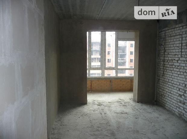 Продажа квартиры, 2 ком., Винница, р‑н.Центр, Свердлова улица резиденция