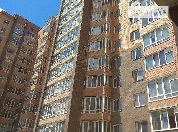 Продажа квартиры, 2 ком., Винница, р‑н.Центр, Свердлова улица