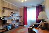 Продажа двухкомнатной квартиры в Виннице, на ул. Ивана Богуна район Центр фото 7