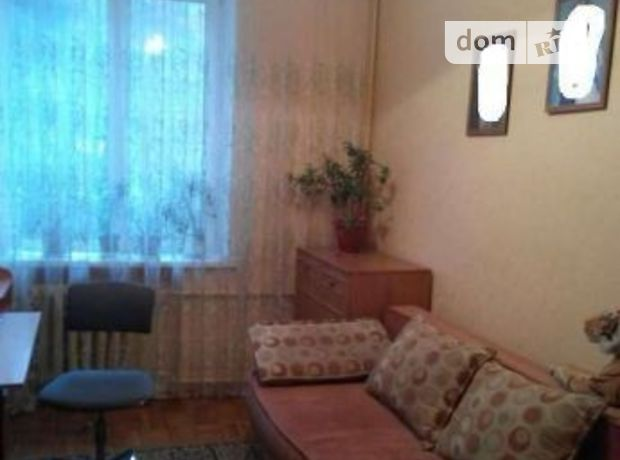 Продаж квартири, 3 кім., Вінниця, р‑н.Центр