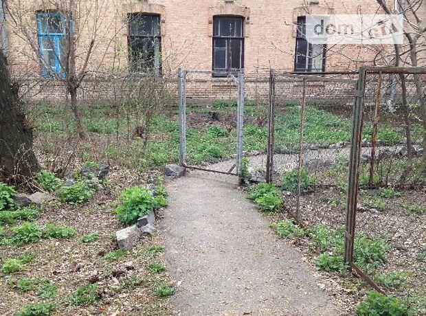 Продажа квартиры, 3 ком., Винница, р‑н.Центр, Козицького