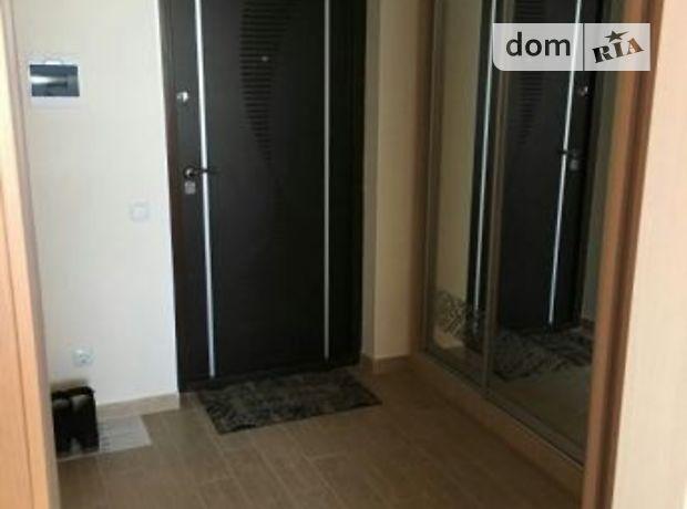 Продажа квартиры, 1 ком., Винница, р‑н.Центр, Малиновского