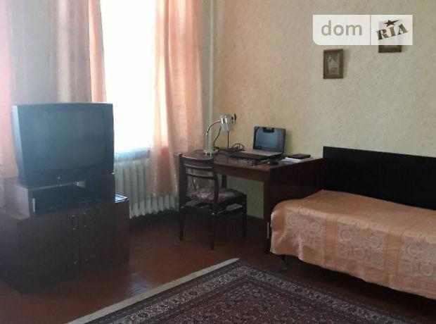 Продажа квартиры, 2 ком., Винница, р‑н.Центр, Красных Партизан улица