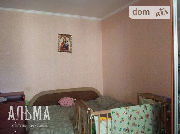 Продажа квартиры, 1 ком., Винница, р‑н.Центр, Монастырская