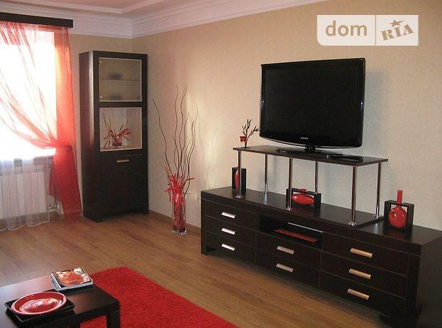 Продажа квартиры, 2 ком., Винница, р‑н.Центр