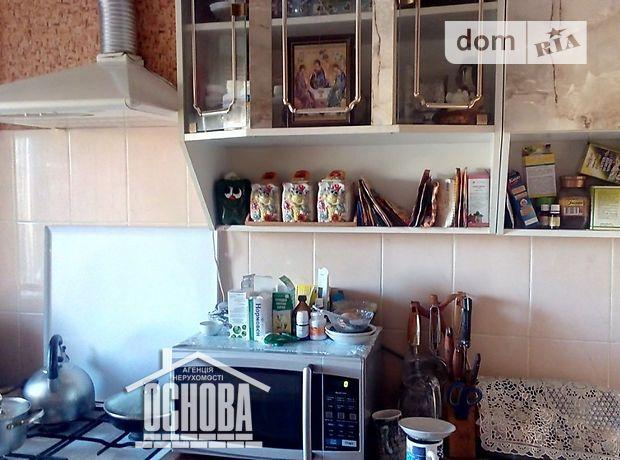 Продажа квартиры, 1 ком., Винница, р‑н.Центр, Центр