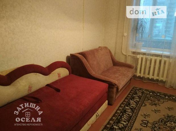 Продажа квартиры, 1 ком., Винница, р‑н.Центр, р-н центрального парку
