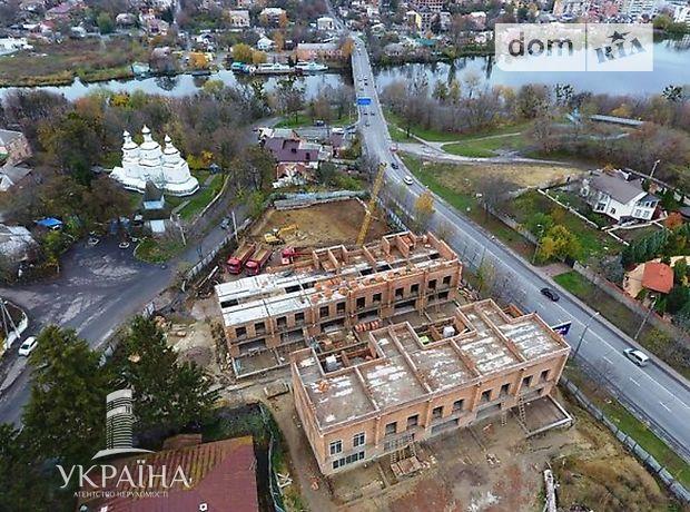Продажа квартиры, 1 ком., Винница, р‑н.Центр