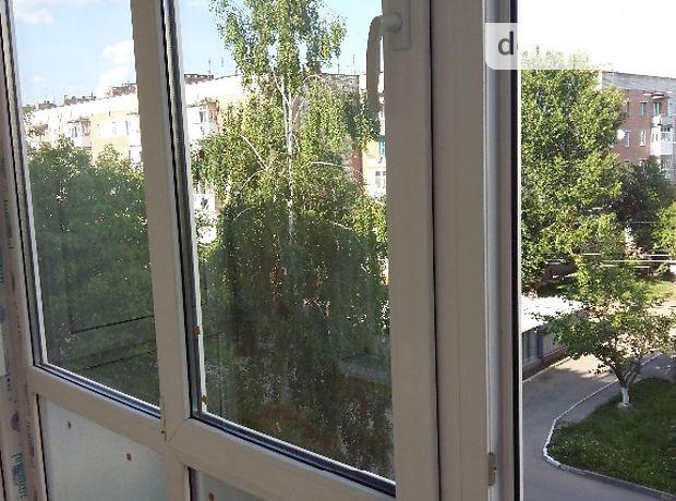 Продаж квартири, 1 кім., Вінниця, р‑н.Центр, Монастырская