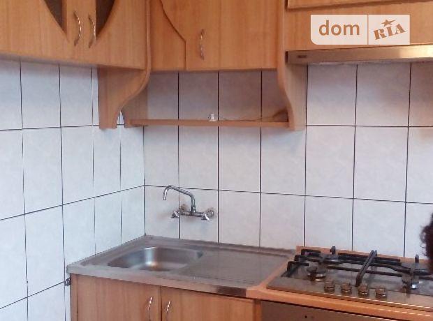 Продажа квартиры, 1 ком., Винница, р‑н.Центр, Театральна