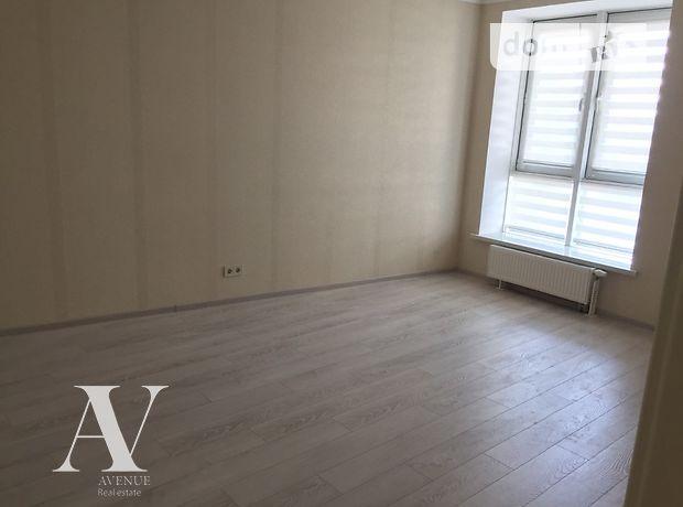 Продажа однокомнатной квартиры в Виннице, район Центр фото 1