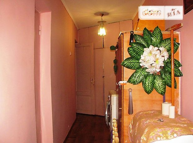 Продажа квартиры, 2 ком., Винница, р‑н.Тяжилов, Баженова улица