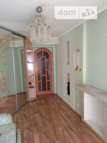 Продаж квартири, 2 кім., Вінниця, р‑н.Тяжилів, Баженова вулиця