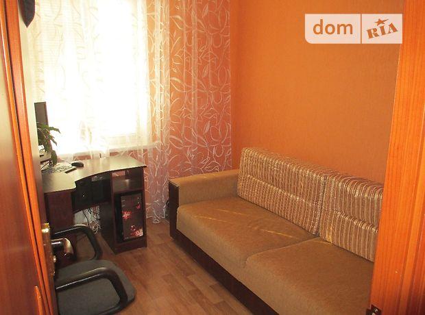 Продажа квартиры, 2 ком., Винница, р‑н.Тяжилов, Москаленко улица