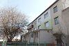 Продажа двухкомнатной квартиры в Виннице, на ул. Гонты район Тяжилов фото 8