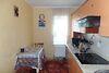 Продажа двухкомнатной квартиры в Виннице, на ул. Гонты район Тяжилов фото 7