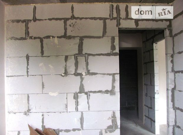 Продажа квартиры, 1 ком., Винница, р‑н.Тяжилов, Ватутина улица