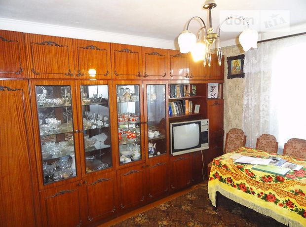 Продажа квартиры, 3 ком., Винница, р‑н.Тяжилов, Ватутина улица