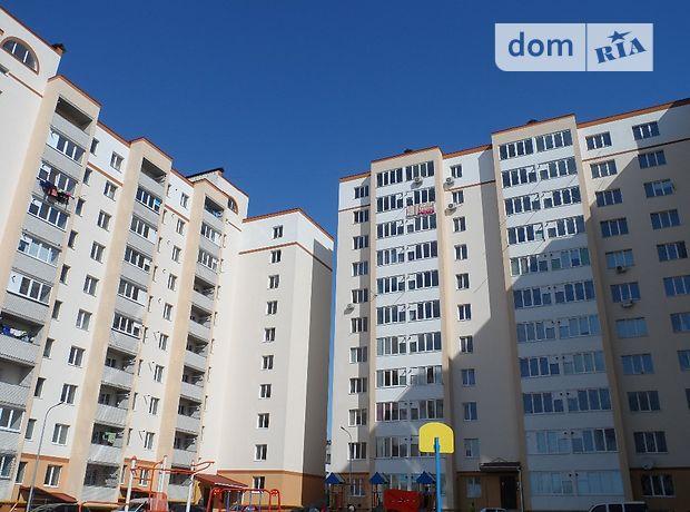 Продажа квартиры, 4 ком., Винница, р‑н.Тяжилов, Ватутина улица