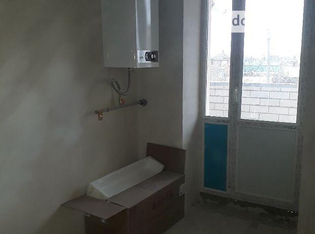 Продаж квартири, 1 кім., Вінниця, р‑н.Тяжилів, Ватутіна вулиця, буд. 137