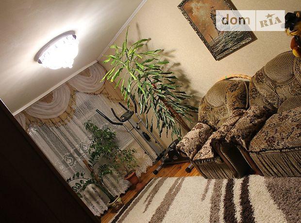 Продажа квартиры, 3 ком., Винница, р‑н.Тяжилов, Ватутина улица, дом 58