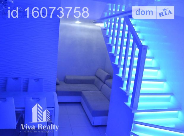 Продажа двухкомнатной квартиры в Виннице, район Тяжилов фото 1