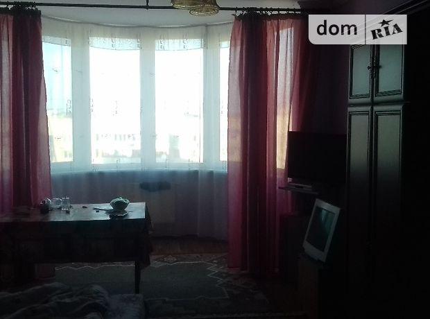 Продажа квартиры, 3 ком., Винница, р‑н.Тяжилов