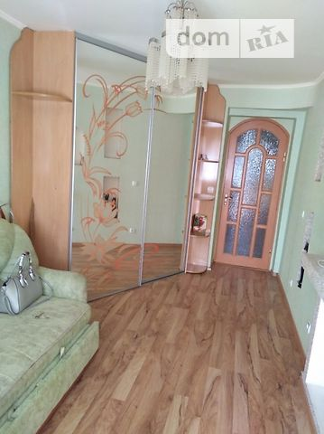 Продажа квартиры, 2 ком., Винница, р‑н.Тяжилов