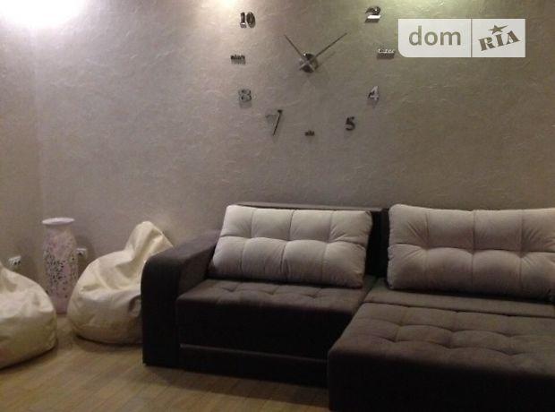 Продажа квартиры, 1 ком., Винница, р‑н.Тяжилов