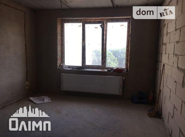 Продаж квартири, 1 кім., Вінниця, р‑н.Тяжилів