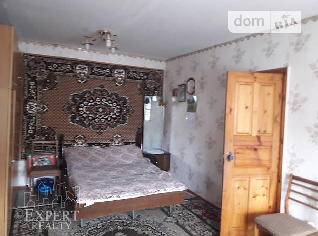 Продаж квартири, 1 кім., Вінниця, р‑н.Тяжилів, Баженова
