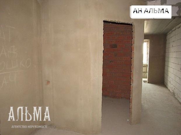 Продажа квартиры, 5 ком., Винница, р‑н.Тяжилов, Східна Перлина