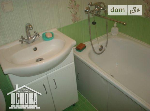 Продаж квартири, 1 кім., Вінниця, р‑н.Урожай, Академіка Заболотного вулиця