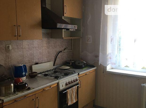 Продажа квартиры, 2 ком., Винница, р‑н.Урожай, Академика Заболотного улица