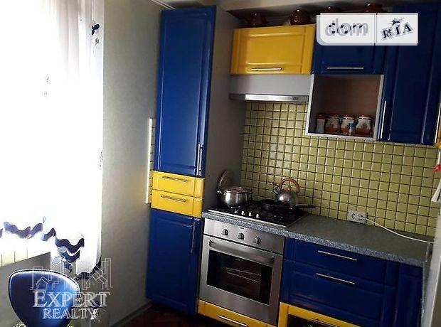 Продажа квартиры, 3 ком., Винница, р‑н.Урожай, Дачная улица
